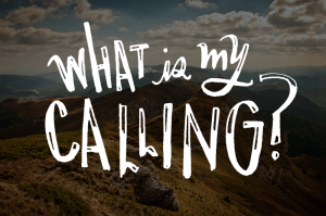 What-is-my-Calling-300x199